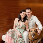 NYC-Dog-Engagement-Portraits