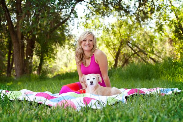© Missy Moo Studio |Daily Dog Tag | Lifestyle-Dog -Portraits