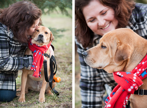 © Alice G Patterson Photography | Syracuse lifestyle dog photographer, Helping-Hounds-Rescue-Dog-Forever-Home