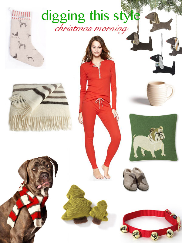 holiday-gifts-for-dog-lovers
