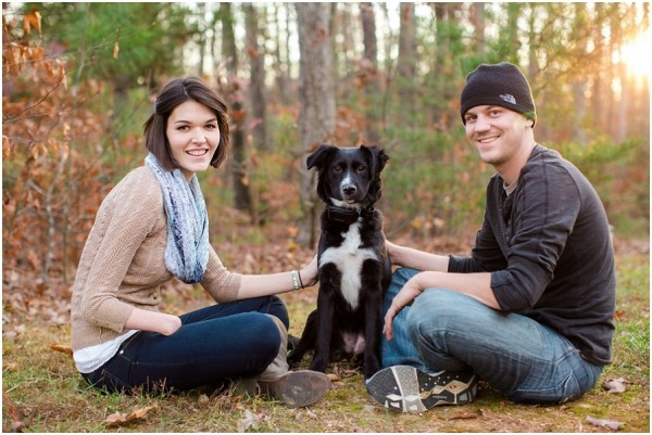 VA-pet-photography, family-and-dog-portraits
