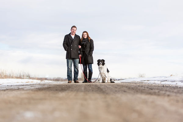 dog-family-photography, Calgary-canine-portraits