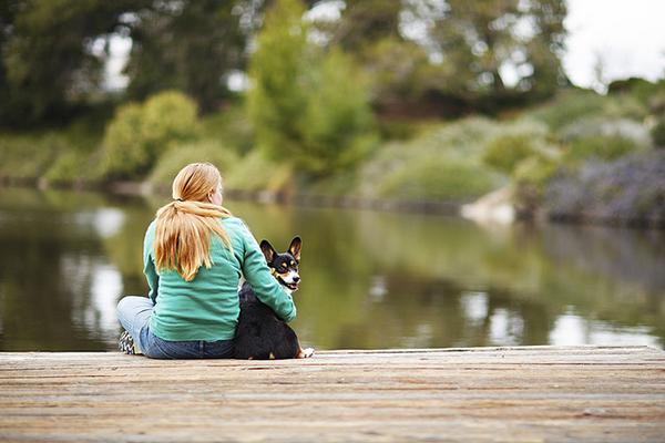 best-friends-pet-photographs