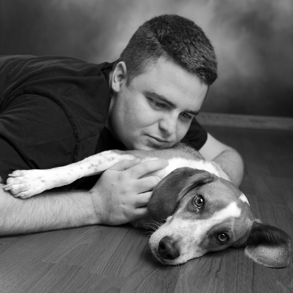 NYC-pet-photography,  in-loving-memory
