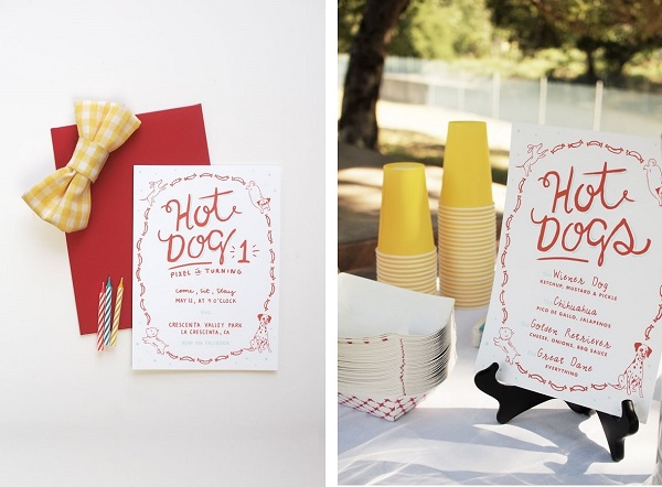 Hot-dog-party-invitation-and-menu
