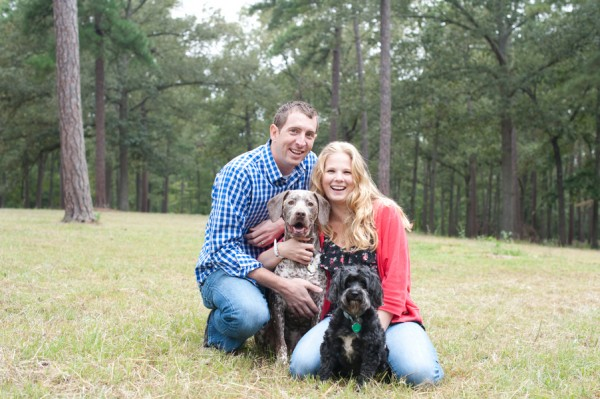 © M. Chase Narrative Photography, family-portrait-session-with-dogs