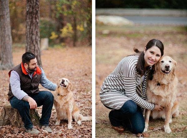 © Lauryn Galloway Photography, VA-wedding-portrait-photographer