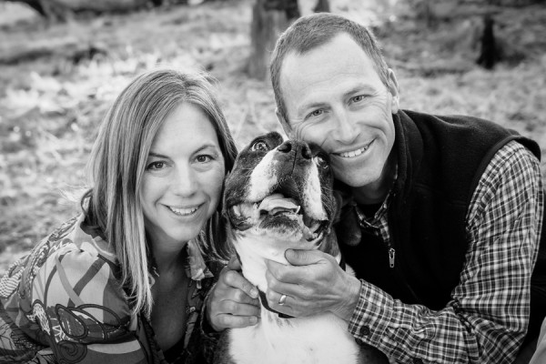 © Tangled Lilac Photography, family-dog-photographer