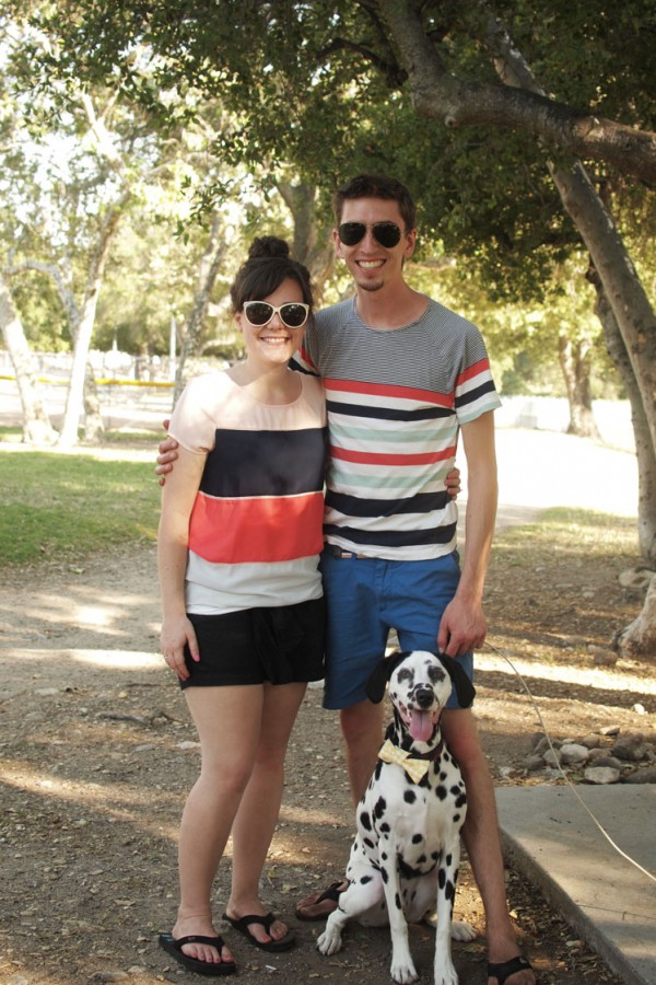 happy-family-with-Dalmatian