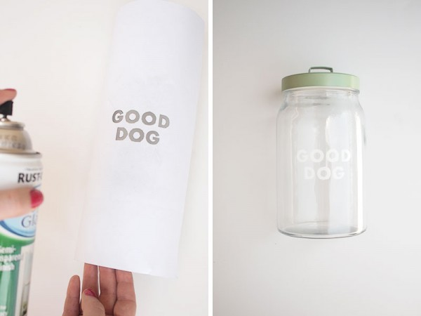 DIY-Treat-Jar-courtesy- Pair-of-Pairs