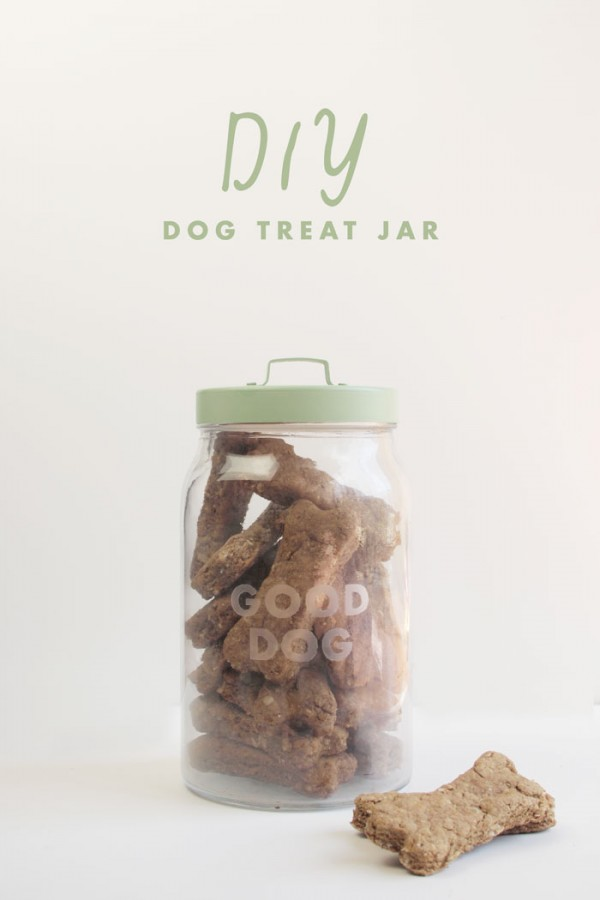 DIY-treat-jar-Pair-of-Pairs