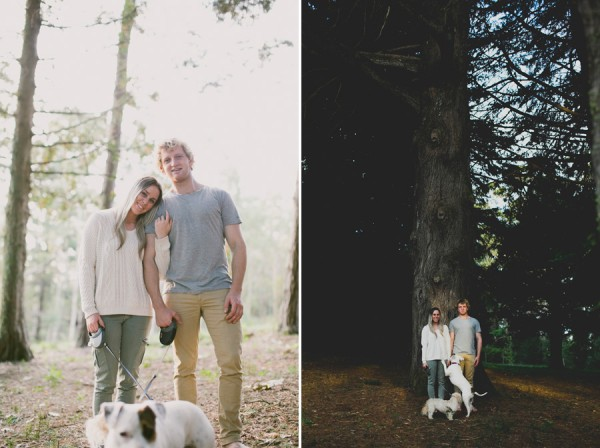 © Willow & Co,  Blue Mountain Photographers