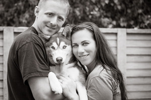 © Westway Studio, Lifestyle Pet Photography