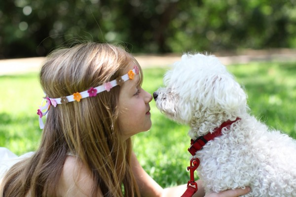 © Lucy Munoz Fotographia | Daily Dog Tag |Best friends, family and pet photography