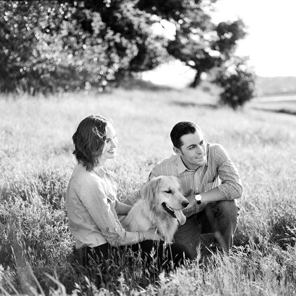 © Photo Lab Pet Photography, Northern-CA-pet-photography