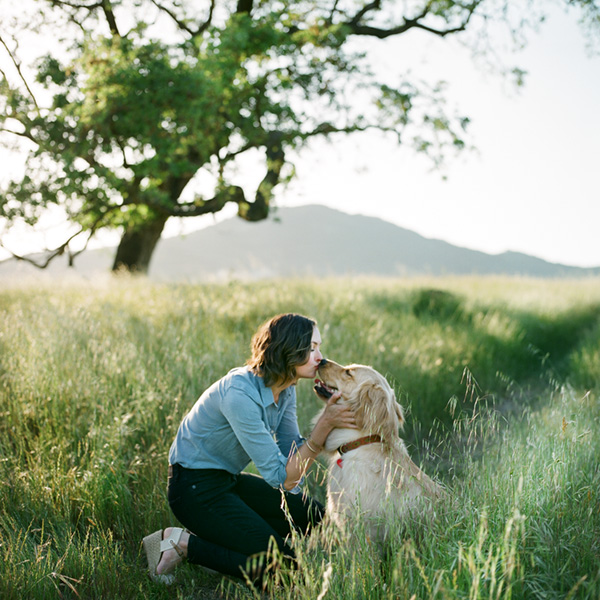 © Photo Lab Pet Photography, girl-and-her-dog