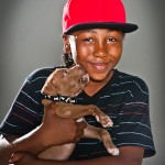 4 R Friends Pit bull event at Colonial Heights Library