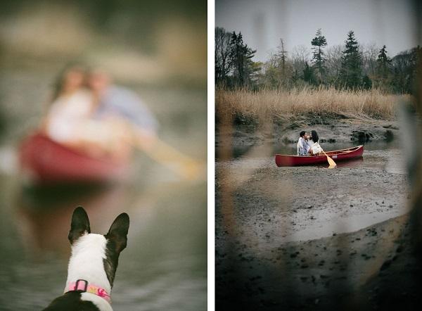 © Sarafina Photographs, Long-Island-Engagement