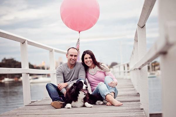 © Petal Photography, Sydney-family-portrait