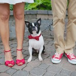tiffany-tcheng-photography-boston-terrier-engagement-0799