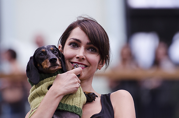 © Amber Allen, The London Phodographer, London-dog-event-photography