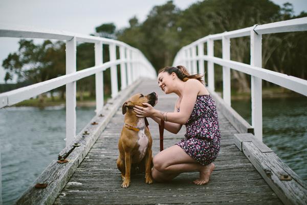 © Adam Cavanagh Photography, NSW-portrait-photographer