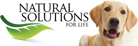 NaturalSolutions1