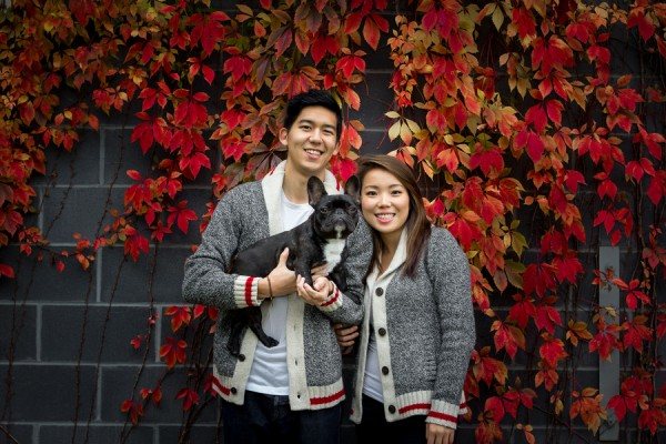 © Samantha Ong Photography, Toronto-family-pet-photographer