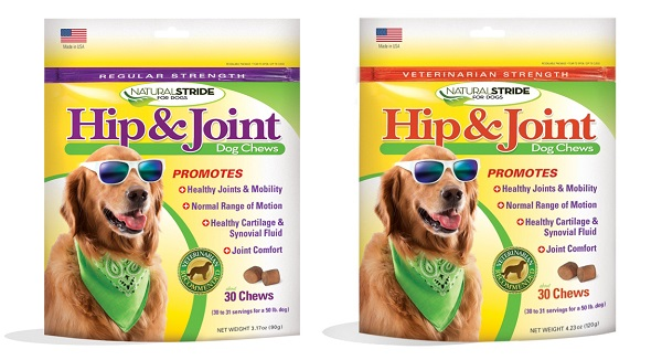 Joint-supplement-for-dogs