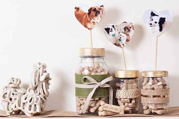 © Alice G Patterson Photography, | Daily Dog Tag |, DIY Valentine Treat Jar, DIY-Treat-Jar