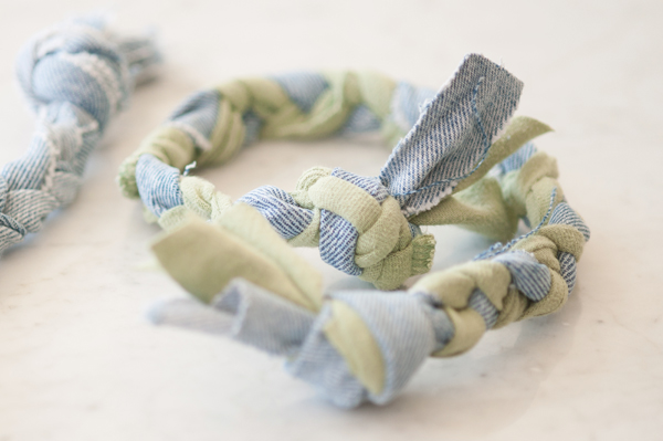 © Alice G Patterson Photography DIY-Dog-Toy-Chew-Rope