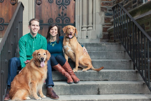 © Allison Mannella Photography   Daily Dog Tag   Durham-family-portraits