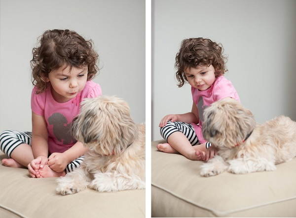 © Alice G Patterson Photography | Daily Dog Tag | Girl-and-her-dog, Syracuse-family-portraits
