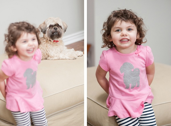 © Alice G Patterson Photography | Daily Dog Tag | CNY-lifestyle-portraits, girl and her dog