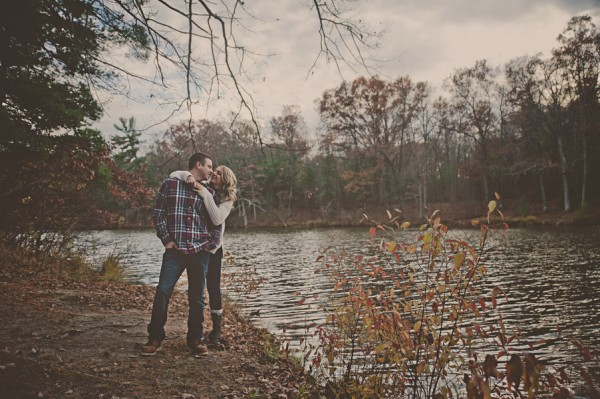 © Patrick Hadley Photography   Daily Dog Tag   Michigan-on-location-photography