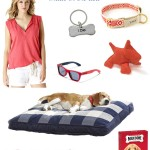 USA-made-products-for-dogs and women-who-love-dogs