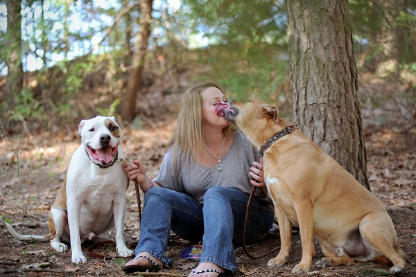 © Jessica Painter Photography   Daily Dog Tag   On-location-dog-family-photography