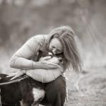 bond-between-dog-human