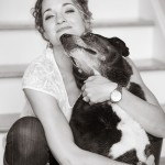 Syracuse-dog-photography, Syracuse-small-business, senior-dog, lifestyle-pet-photography
