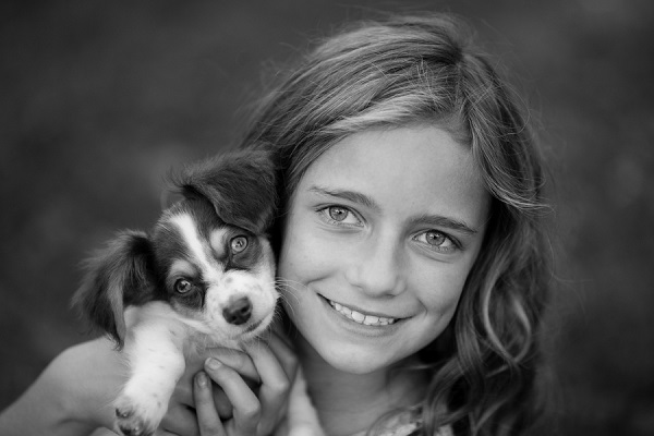 © Paw Prints- Pet Portraits by Charlene | Puppy love, Pittsburgh Pet Photography