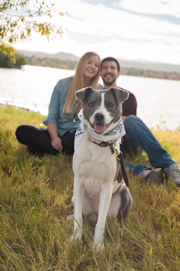 © Denver Paws Photography-engagement-dog-family-sloans-lake-melissa-mullins-media-pets-couple-fall-09