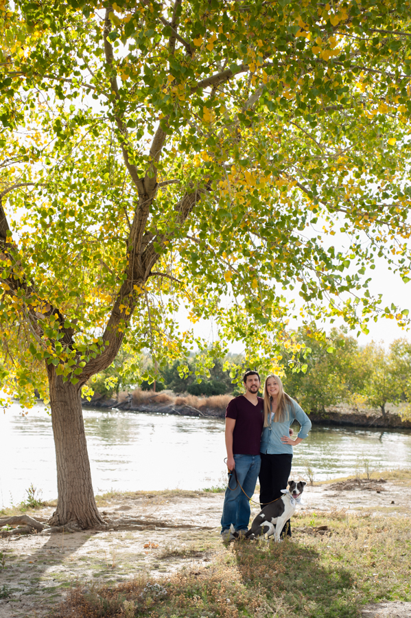 © Denver Paws Photography-engagement-dog-family-sloans-lake-melissa-mullins-media-pets-couple-fall-17