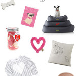 Valentine Gifts for kids and dogs