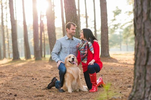 © Elizabeth Henson Photos   lifestyle family pet photography