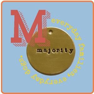 Majority Logo1