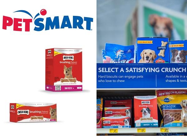 PetSmart-Milkbone-Chews-Dental-Treats-0050
