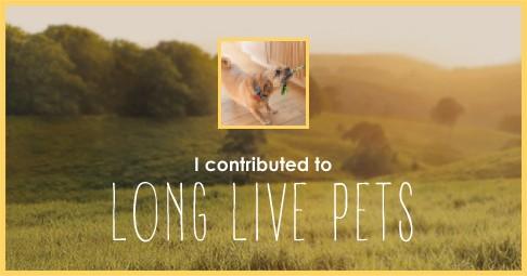 Long-Live-Pets