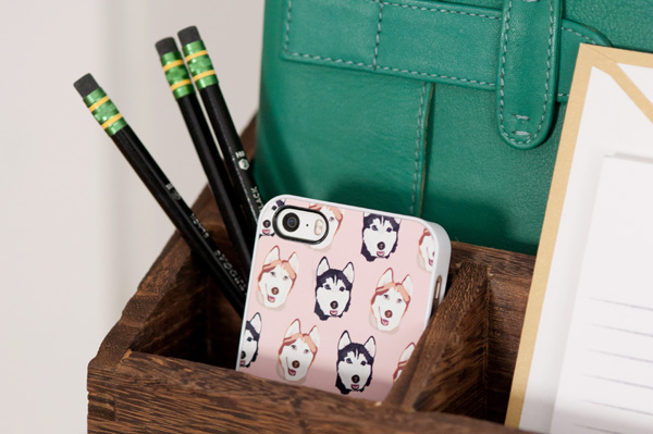 © Alice G Patterson Photography | product photography, dog-i-phone-case