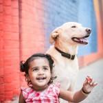 Brooklyn lifestyle-dog-photography