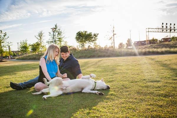 © AL Weddings Photography | lifestyle-family-dog-portraits, maternity and dog photos